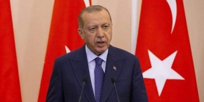 إعلامي: تركيا أخطر بلد في العالم