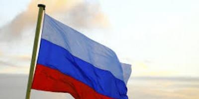 روسيا تعتزم المشاركة في بناء خط السكك الحديدية العابر لإفريقيا