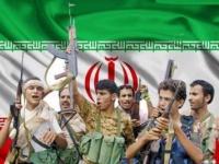 سياسي: النظام الإيراني يدعي أنه يريد السلام باليمن