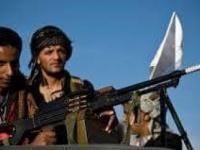 سياسي: السلام لدى الحوثي يُعتبر هدنة