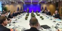 البرلمان الأوروبي يوافق على أكبر اتفاقية تجارية في العالم