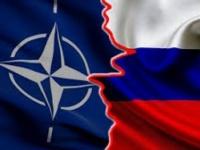 روسيا والناتو يناقشان التواجد العسكري للحلف بالقرب من الحدود الروسية