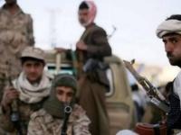 صحافي يكشف خطة الحوثي الجديدة بجبهات القتال