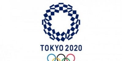 روسيا تثق بمشاركة كاملة في أولمبياد طوكيو 2020