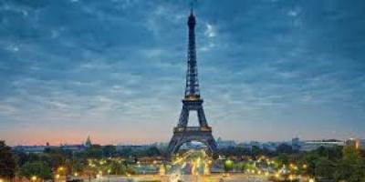 فرنسا تطلق موقع الكتروني باللغة العربية للترويج السياحي