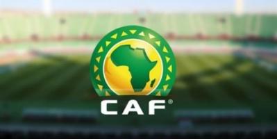 الكاف يخضع لأموال قطر وينقل مباراة السوبر الإفريقي