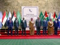 إعلامي سعودي: كيان البحر الأحمر ضربة مفاجآة للأعداء