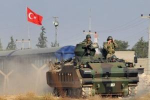 """تحركات عراقية لطرد هيمنة الدكتاتورية التركية """"تقرير خاص"""""""