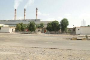 حملة فصل الكهرباء تستعد لفصل التيار عن الممتنعين عن السداد