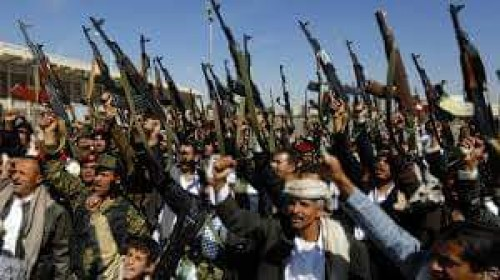 إعلامي يكشف تفاصيل جريمة جديدة للحوثي (وثيقة)