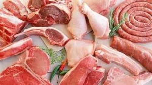 دراسة تحذر من تناول اللحوم الحمراء وارتباطها بأمراض القلب