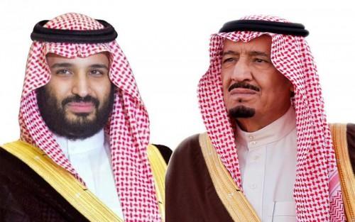 الزعابي عن السعودية: تآمروا عليها لكنها لم تسقط