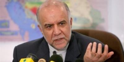 إيران تعتزم خفض إنتاجها من النفط