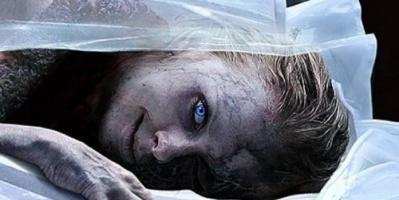 في 12 يوم..فيلم The Possession of Hannah Grace يحصد 24 مليون دولار