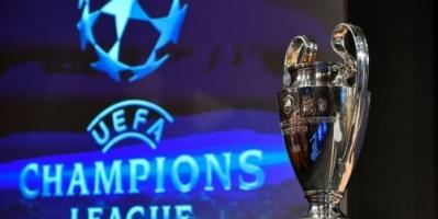 تعرف على الفرق المتأهلة إلى دور الـ16 في دوري أبطال أوروبا