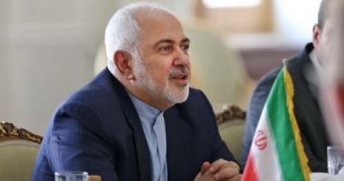 """إيران تطلب من أمريكا وفرنسا وبريطانيا وقف """" نفاقهم السخيف """""""