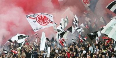 اعتقال 5 مشجعين ألمان في إيطاليا بسبب اشتباكهم مع الشرطة