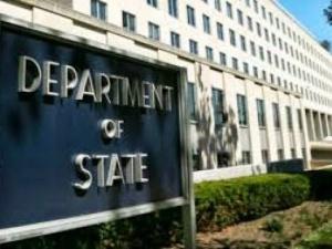 الخارجية الأمريكية: نتائج السويد خطوة أولى لتحسين حياة اليمنيين