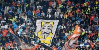 الدوري الفرنسي يؤجل 5 مباريات.. لهذا السبب