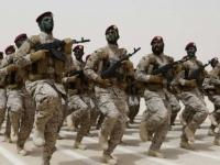 انتقادات أمريكية حول تسلح السعودية من الصين وروسيا