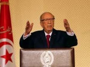 سياسيون: قطر الراعي الرسمي لأخوان تونس