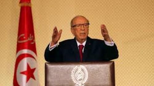 سياسيون: قطر الراعي الرسمي لإخوان تونس