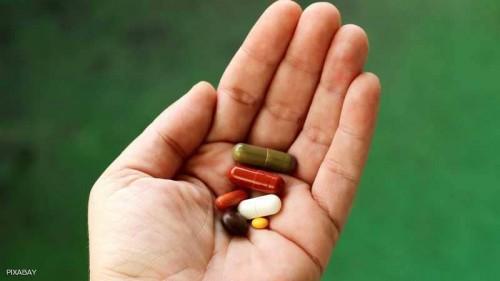 آخر صيحات الأدوية.. حبوب لتعلم اللغات