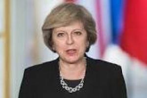 """الأوروبي يستعد لخروج بريطانيا """"بدون اتفاق"""""""
