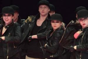 في خطوة رمزية للمصالحة.. روسيا تنظم حفلًا لأفضل أغنية راب