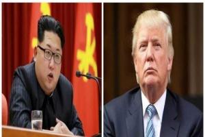 فيتنام تحتضن القمة الثانية بين ترامب وكيم