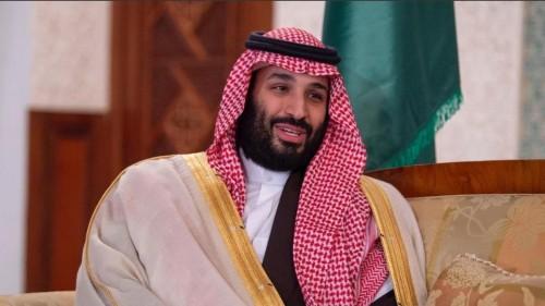 غوتيريس يشيد بدور ولي العهد السعودي في مباحثات اليمن بالسويد
