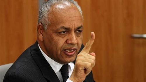 برلماني مصري: الكونجرس يتعمد ممارسة الابتزاز ضد السعودية