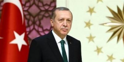 سياسي يوجه انتقادًا لأردوغان بسبب السعودية