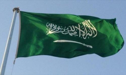 إعلامي: قطر تنتهز الفرص للهجوم على السعودية