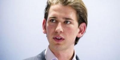 مستشار نمساوي: يجب تقليل حجم الأضرار الناجمة عن البريكست