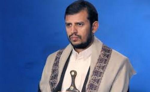 البخيتي: عبدالملك الحوثي لا يُمكن الوثوق به