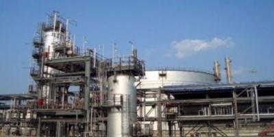 ليبيا: إغلاق حقل الشرارة النفطي لم يؤثر على إمدادات الكهرباء