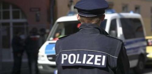 مجهول يطعن 3 سيدات في مدينة نورنبرج الألمانية