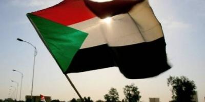 انتخاب السودان رئيسا لـ (الإكوسوك) الأفريقي