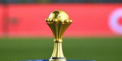جنوب إفريقيا تنافس مصر في تنظيم كأس أمم إفريقيا 2019