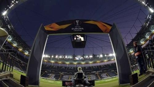 تعرف على الفرق المتأهلة إلى دور الـ32 في الدوري الأوروبي