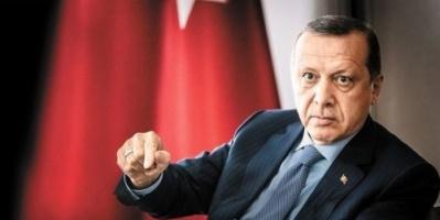 العراق تستدعي السفير التركي اعتراضاً على خروقات جوية