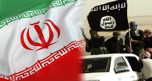 كيف ساهمت إيران ومليشياتها في عودة داعش للعراق ؟ (تقرير خاص)