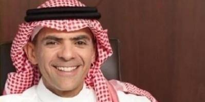 تعرف على تعليق رئيس اتحاد جدة بعد الفوز على الباطن