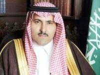 محمد آل جابر يكشف عن الفرصة الوحيدة للحوثيين بشأن نتائج السويد