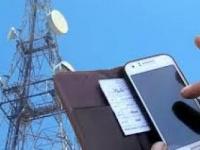 عودة خدمات الاتصالات والإنترنت في أبين غدًا السبت