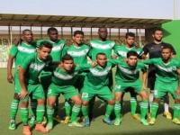 النصر الليبي يفوز على حوريا كوناكري في دوري أبطال إفريقيا