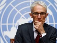 مارك لوكوك: نسعى لاعتماد تدابير تمنع المجاعة في اليمن