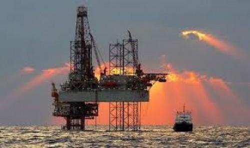 لتراجع الطلب.. اسعار النفط تنخفض 2%