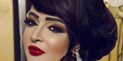 بعد خلعها الحجاب.. فيديو جديد للإماراتية بدرية أحمد يثير الجدل